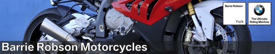 kit up for winter with a bmw motorrad 0% finance offer.